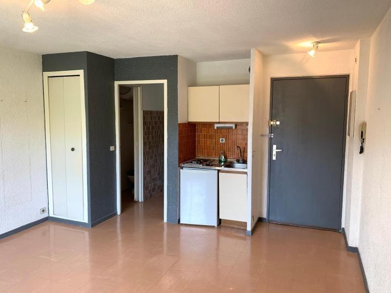 Rental apartment Aix en provence 507€ CC - Picture 2