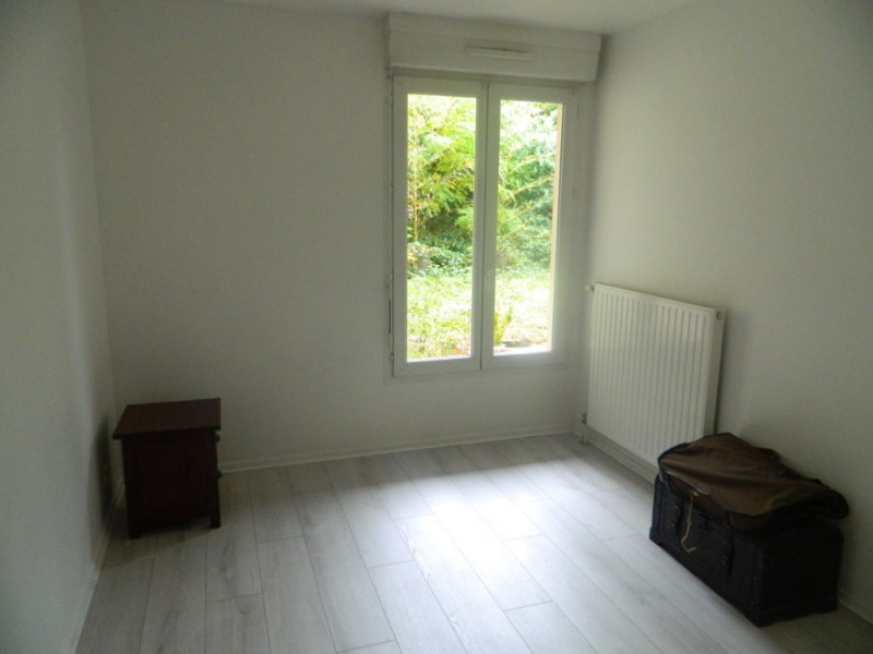 Vente appartement Meaux 163000€ - Photo 5