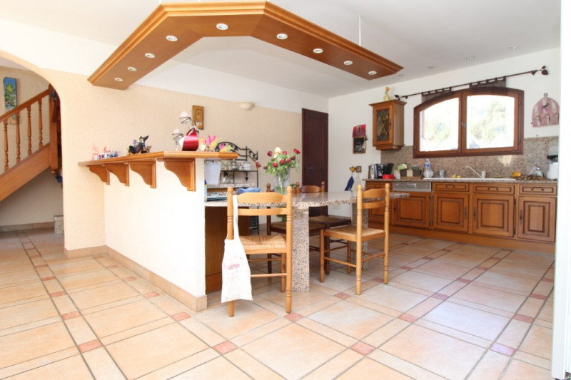 Vente de prestige maison / villa Collioure 630 000€ - Photo 5