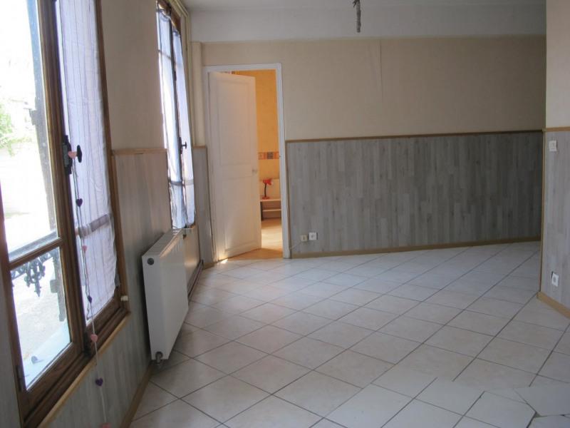 Vente appartement Le raincy 158000€ - Photo 2