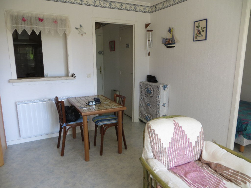 Vente appartement La baule 149 500€ - Photo 3