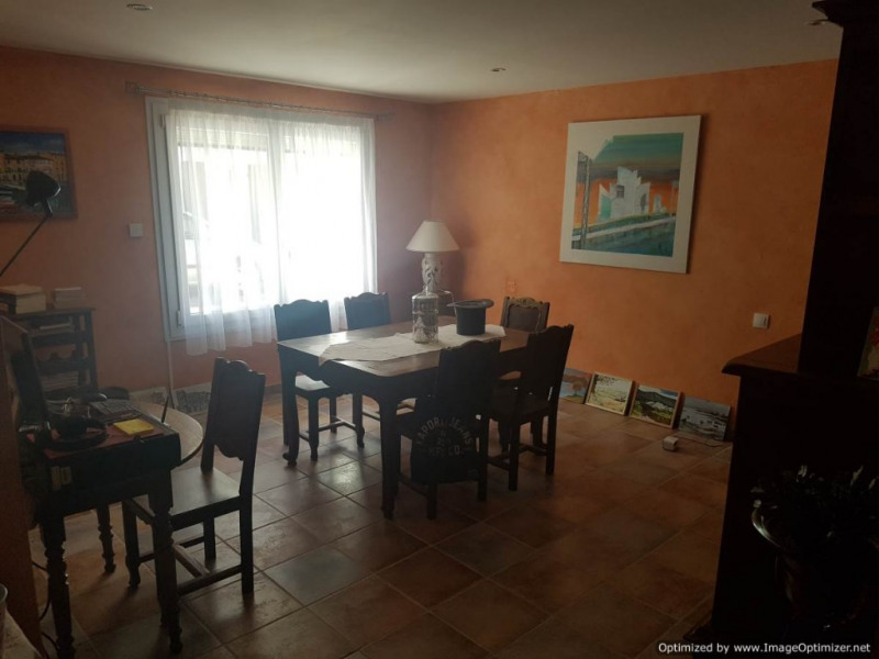 Vente maison / villa Carlipa 199 000€ - Photo 6