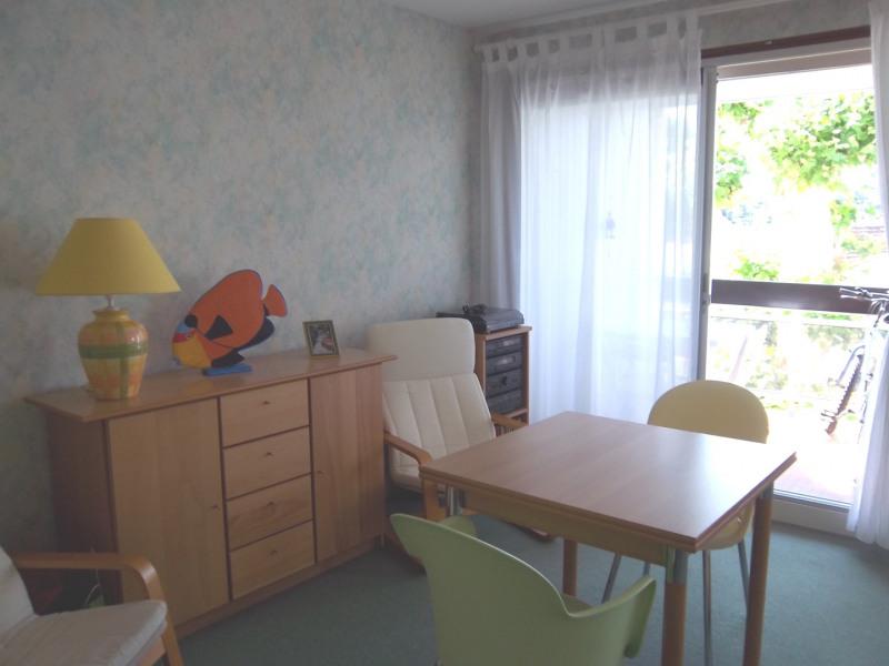 Vente appartement La tremblade 108150€ - Photo 7
