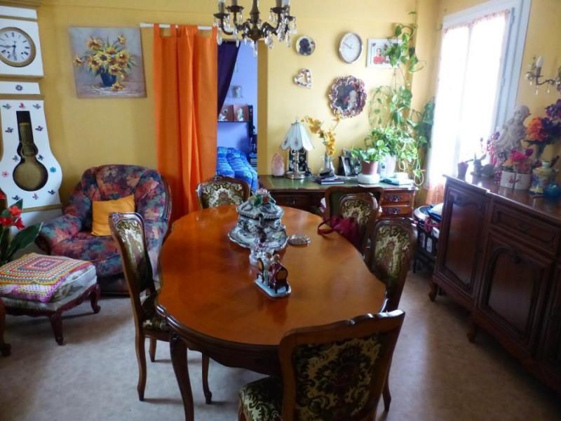 Vente maison / villa Merignac 247500€ - Photo 4
