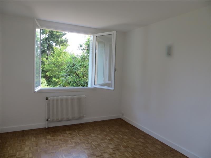 Rental apartment Francheville 900€ CC - Picture 7
