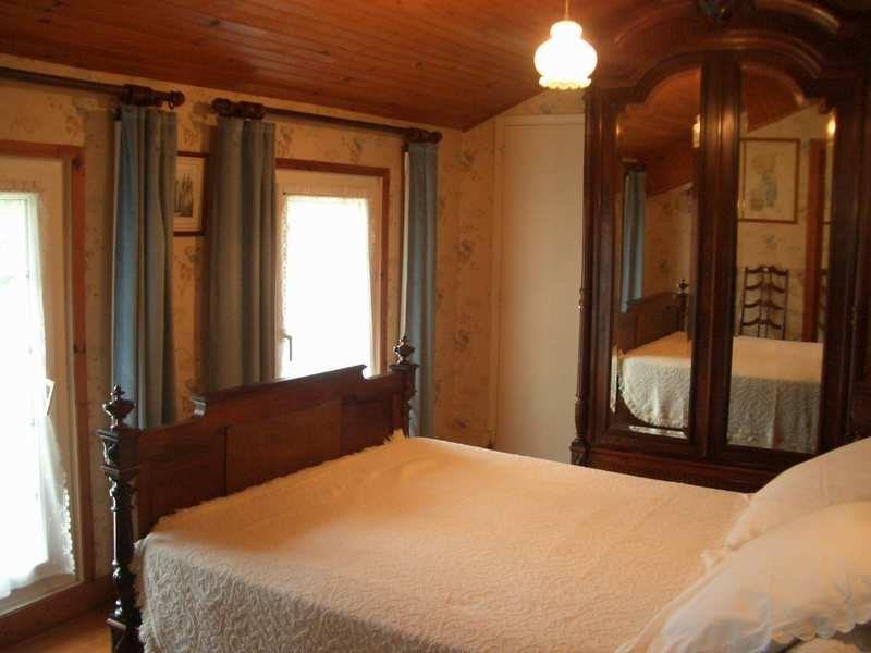 Venta  casa Periers 223500€ - Fotografía 8