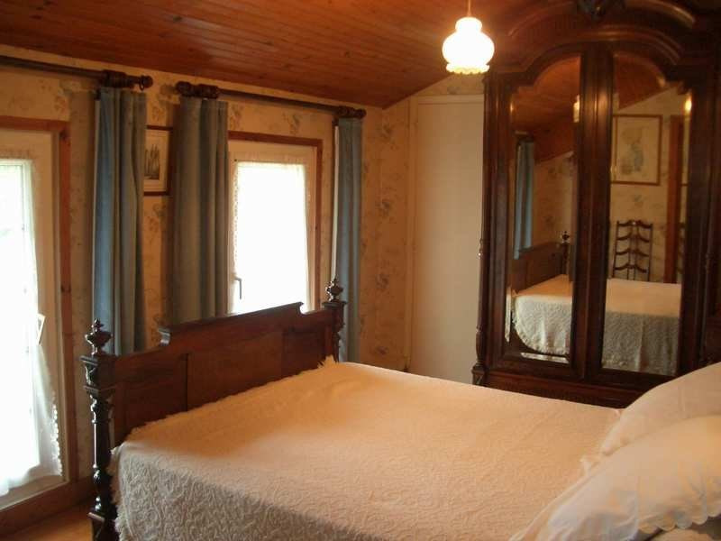 Vendita casa Periers 223500€ - Fotografia 8