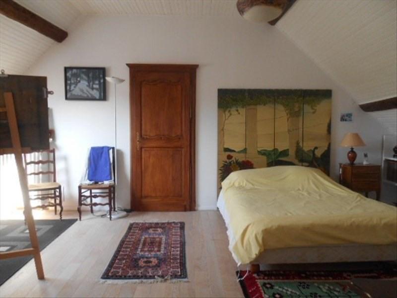 Sale house / villa La ferte sous jouarre 262000€ - Picture 9