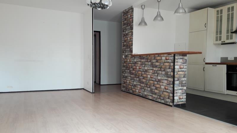 Vente appartement Sannois 230000€ - Photo 4