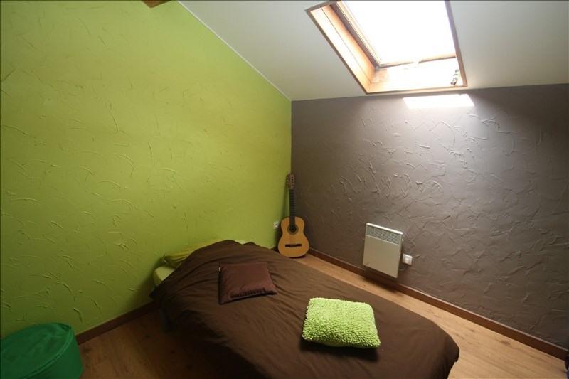 Sale house / villa Mareuil sur ourcq 168000€ - Picture 5