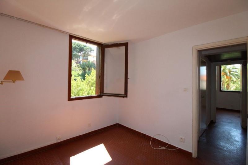 Vente appartement Collioure 246000€ - Photo 6