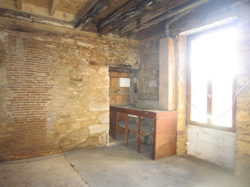 Sale house / villa St cyprien 75600€ - Picture 9