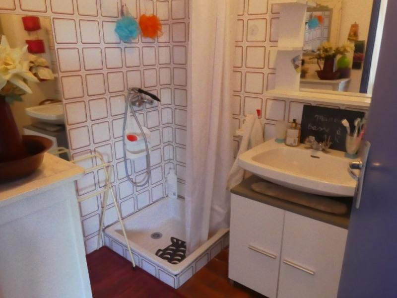 Vente appartement Vieux boucau les bains 106500€ - Photo 4