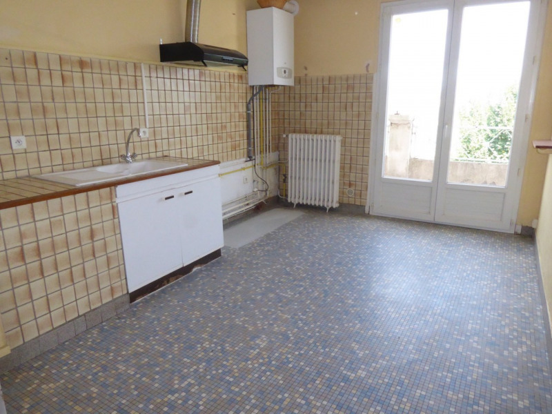 Location appartement Aubenas 647€ CC - Photo 5