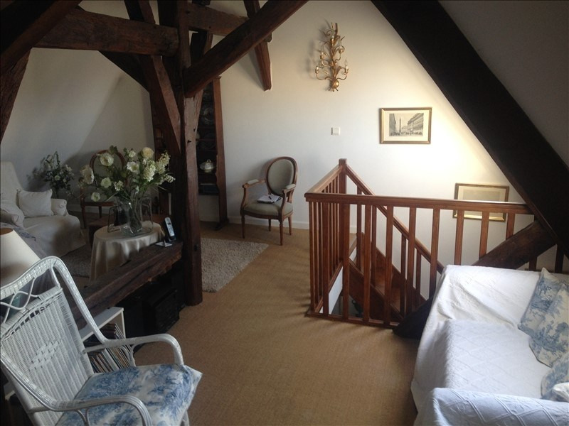 Vente appartement Douai 162 000€ - Photo 6