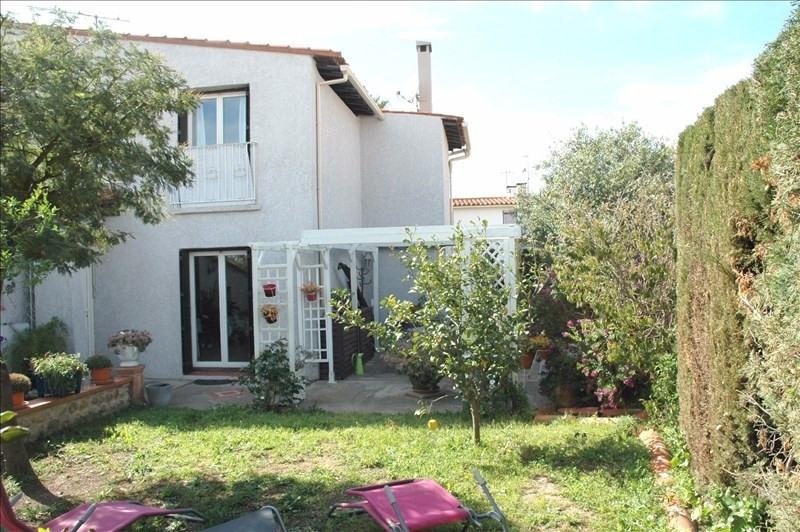 Vente maison / villa Cabestany 272000€ - Photo 9