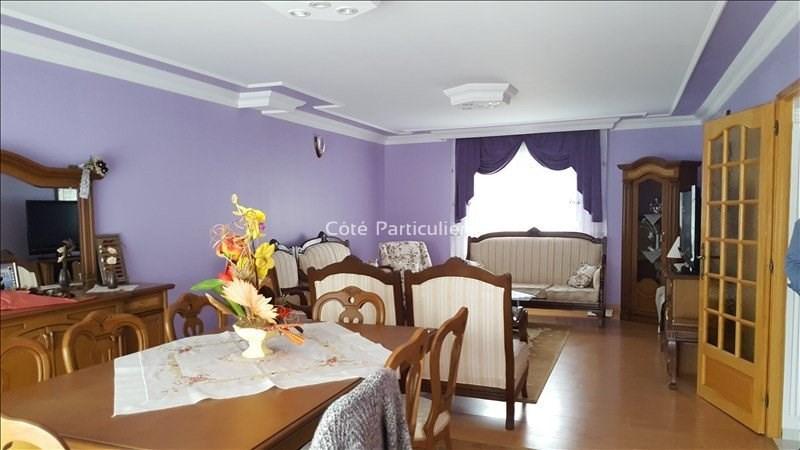 Sale house / villa Vendome 298965€ - Picture 3