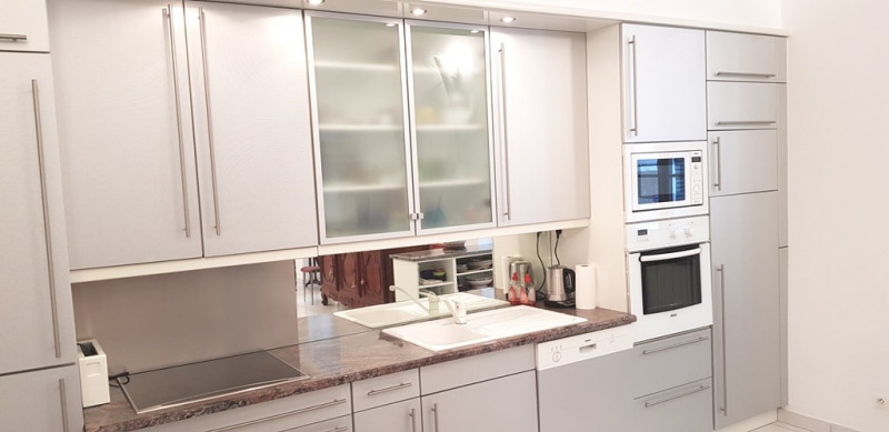 Sale apartment Ajaccio 365000€ - Picture 9