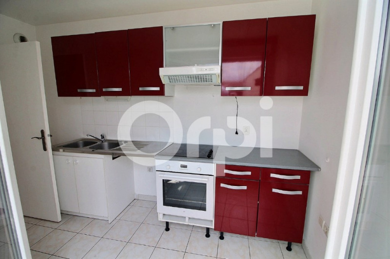 Sale apartment Meaux 199 000€ - Picture 3