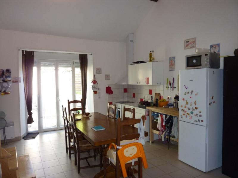 Location appartement Choloy-menillot 680€ CC - Photo 3