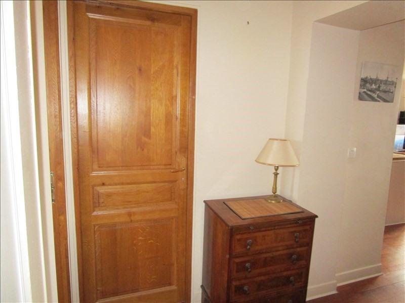 Venta  apartamento Versailles 395000€ - Fotografía 9