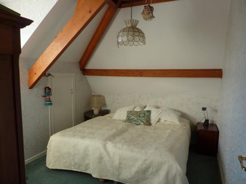 Sale house / villa Bures sur yvette 593000€ - Picture 20
