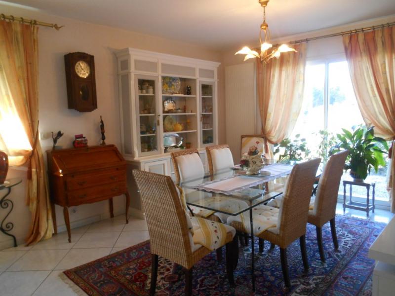 Sale house / villa La brede 370000€ - Picture 2