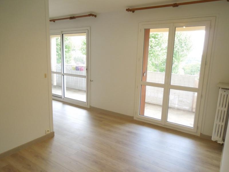 Location appartement Melun 870€ CC - Photo 2