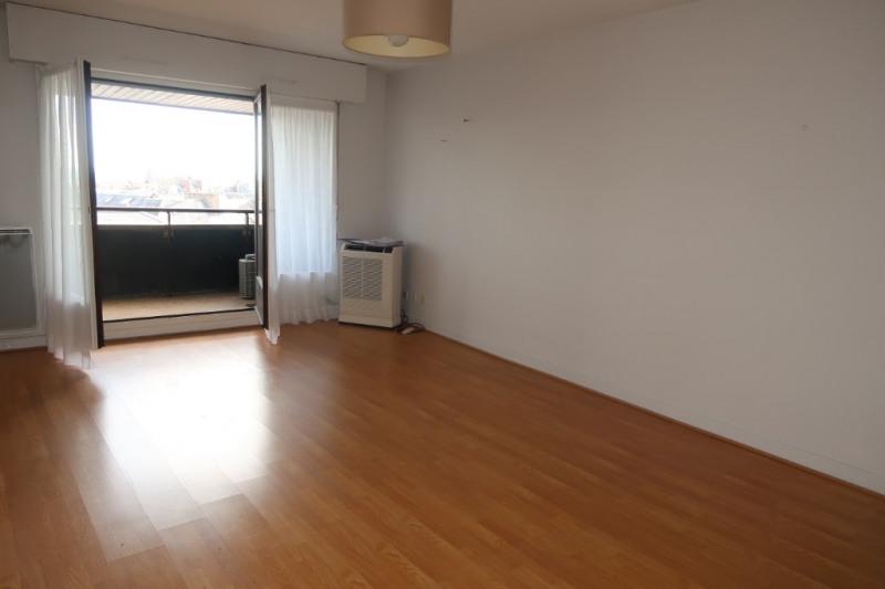 Location appartement Limoges 935€ CC - Photo 9