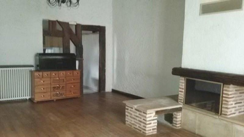 Deluxe sale apartment Bourbon l archambault 99000€ - Picture 6
