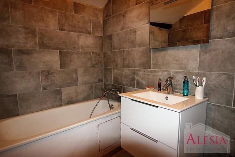 Vente appartement Châlons-en-champagne 116320€ - Photo 4