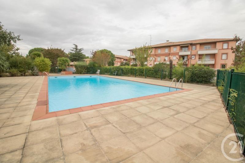 Vente appartement Toulouse 178000€ - Photo 11