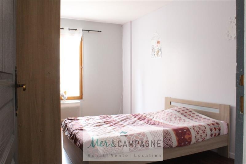 Sale house / villa Quend 212000€ - Picture 5