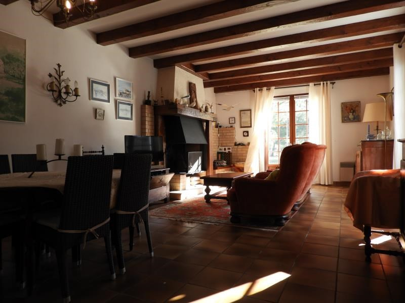 Vente de prestige maison / villa Dolus d'oleron 675000€ - Photo 4