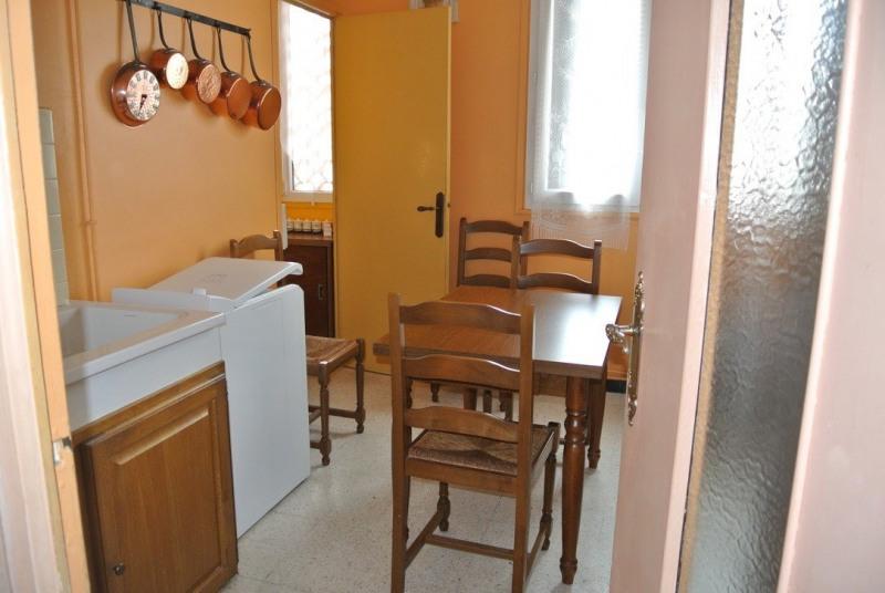 Vente appartement Ajaccio 189000€ - Photo 8