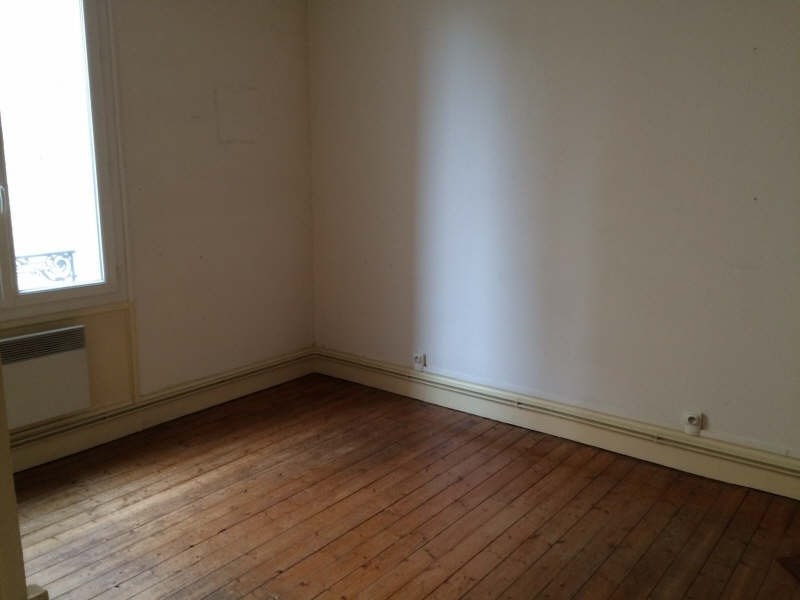 Location appartement Soissons 540€ CC - Photo 3