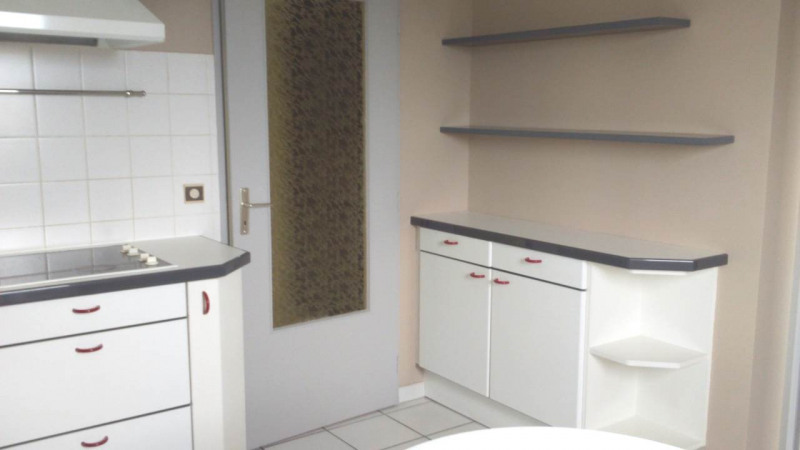 Location appartement Valence 704€ CC - Photo 3