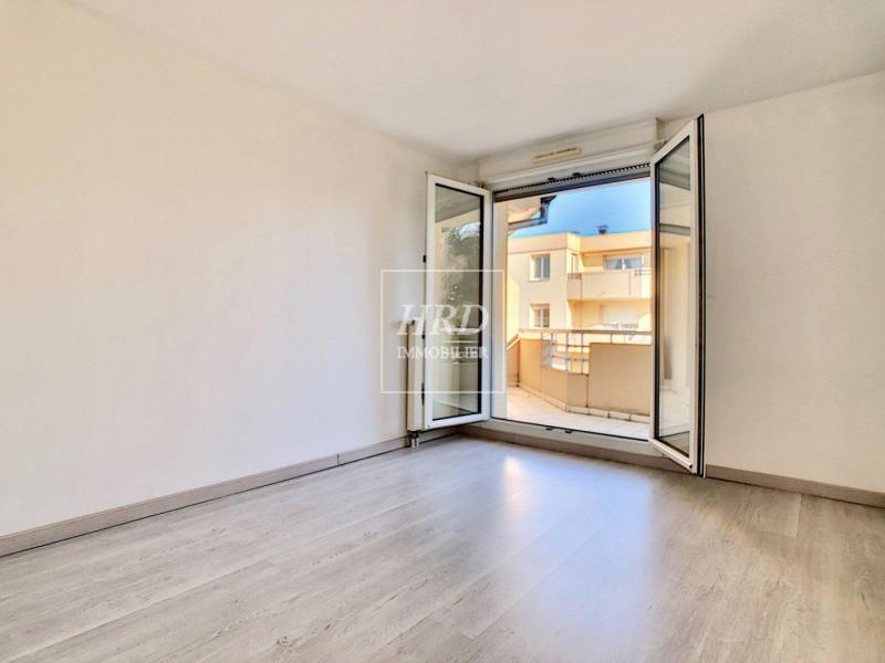 Vente appartement Strasbourg 141700€ - Photo 10