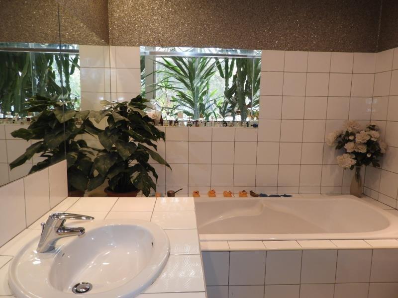Verkauf von luxusobjekt haus La grande motte 770000€ - Fotografie 5