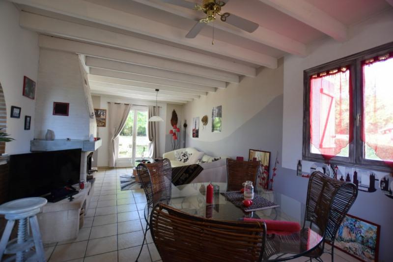 Vente maison / villa Argelos 223000€ - Photo 4