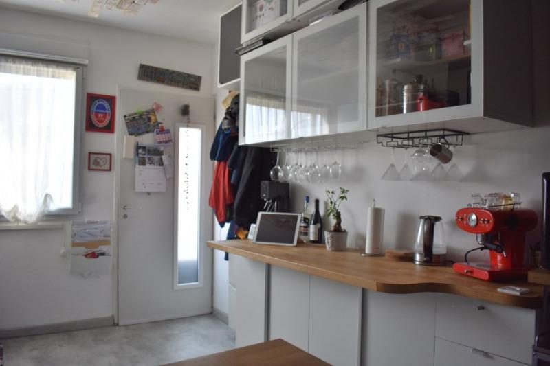Vente maison / villa Romainville 335000€ - Photo 2