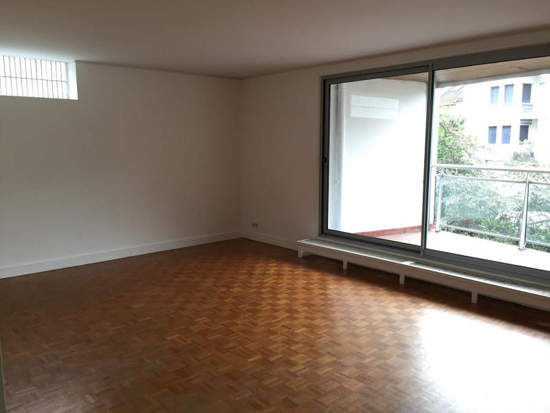 Rental apartment La celle-saint-cloud 2190€ CC - Picture 3