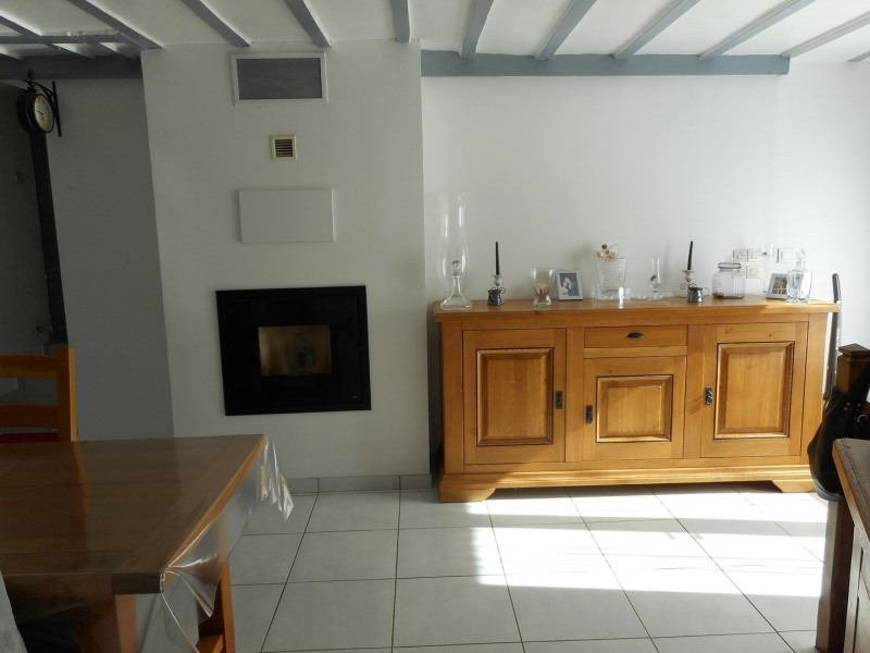 Vente maison / villa Pont d ouilly 108 900€ - Photo 8