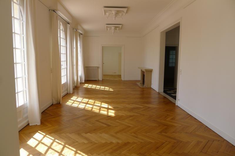 Vente de prestige maison / villa Bordeaux 1580000€ - Photo 2