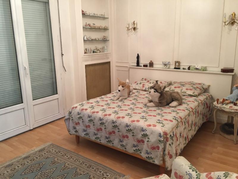 Deluxe sale house / villa Saint nazaire 551250€ - Picture 9