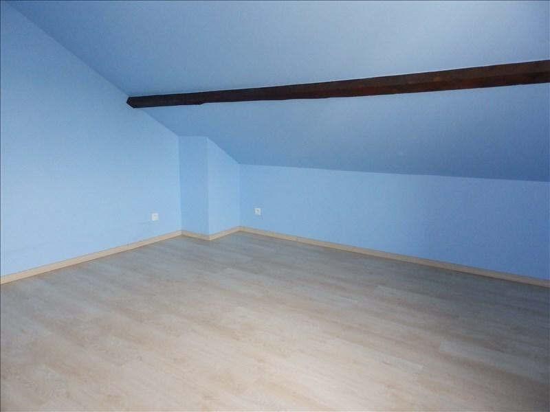 Revenda casa Yzeure 160000€ - Fotografia 4
