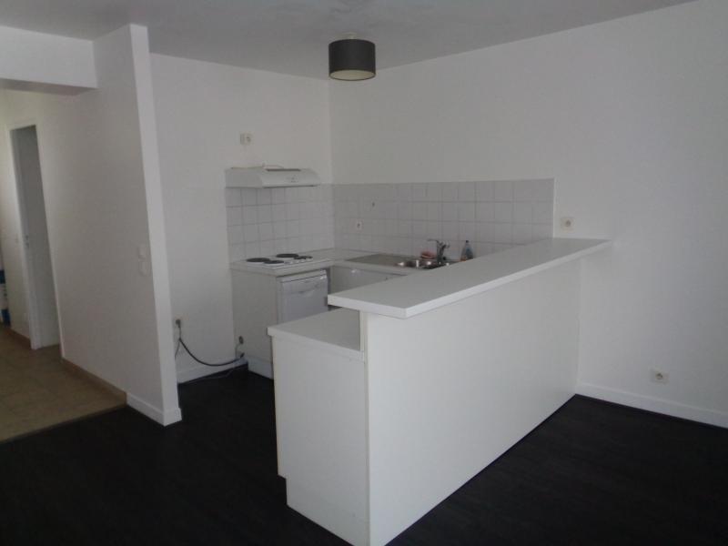 Rental apartment Savigny sur orge 900€ CC - Picture 2