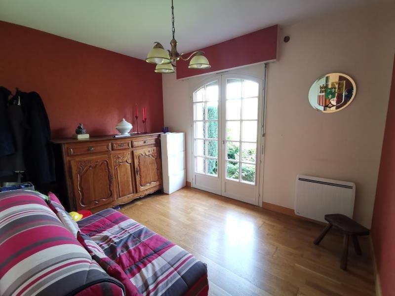 Sale house / villa Labeuvriere 275000€ - Picture 8