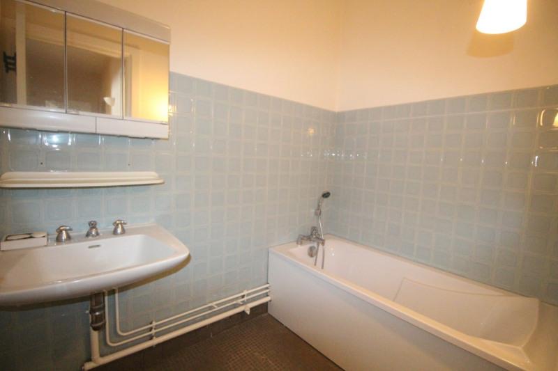 Vente appartement Grenoble 218000€ - Photo 18