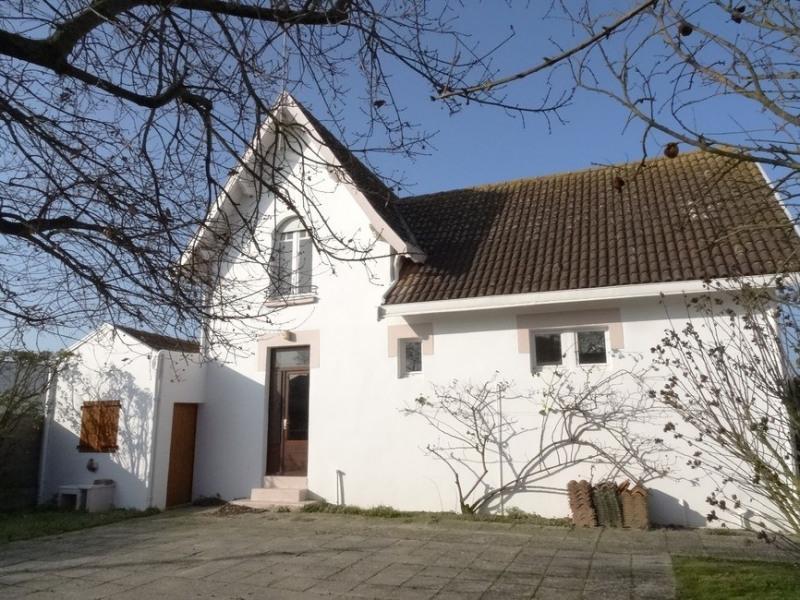 Vente maison / villa Marennes 505250€ - Photo 3